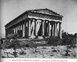 Greek Media in World War I and Its Aftermath  The Athenian Press     Amazon com Athenian Politics c BC A Sourcebook Routledge Amazon com Athenian  Politics c BC A