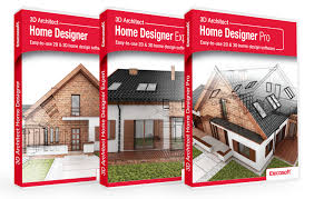 Best 2d Home Design Software Elecosoft 3d Home Design Software The Reseller Network