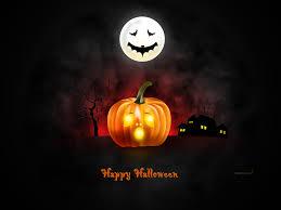 free halloween background images halloween wallpaper for desktop ipad u0026 iphone psd u0026 icons