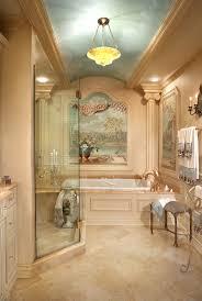 465 best bath houses u0026 open showers images on pinterest dream