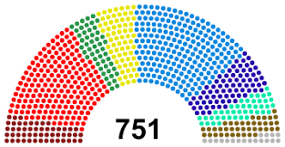 2014 European Parliament election