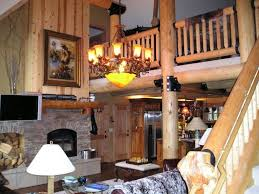 Log Homes Interior Designs Log Homes Interior Designs 1000 Ideas About Log Cabin Interiors On