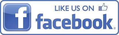 Facebook 1 Malaysia