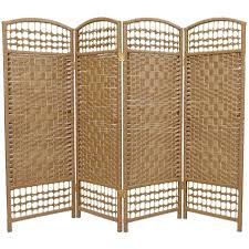 shutter room divider accent furniture room dividers dream house experience