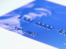 Santander Business Debit Card What Does Electronic Use Only Mean On A Debit Card Budgeting Money
