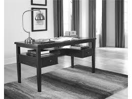 designer home office desk home design ideas inside small writing