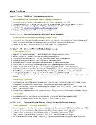 Car Sales Consultant Job Description Resume by Resume Functional Automotive