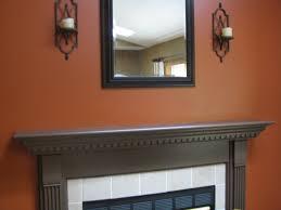 ideas about burnt orange bathrooms on pinterest bathroom decor and