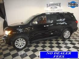 50 best used toyota sequoia for sale savings from 3 309