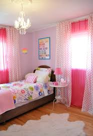 Small Powder Room Wallpaper Ideas Bedroom Small Ideas For Young Women Single Bed Wallpaper Powder