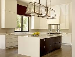 Lowes Kitchen Sink Faucet Kitchen Mesmerizing Menards Faucets Design For Modern Kitchen