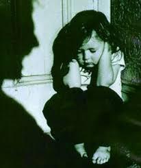 Los niños y niñas en Bolivia