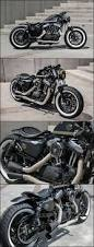 best 20 harley davidson sportster 1200 ideas on pinterest