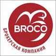 broco отзывы
