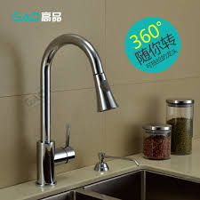 Lowes Delta Kitchen Faucets by Kitchen Lowes Delta Faucets Lowes Faucet Parts Faucets Lowes