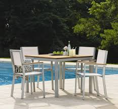 Outdoor Covers For Patio Furniture West Elm Outdoor Furniture Covers Patio Decoration
