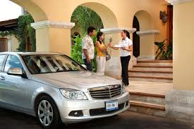 lexus service muscat half day car rental with driver muscat