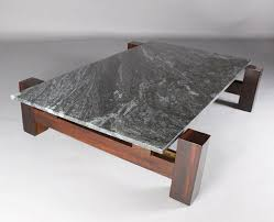 Best  Granite Coffee Table Ideas On Pinterest Marble Coffee - Living room coffee table sets