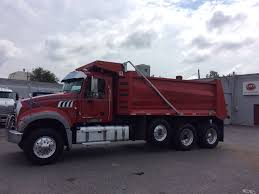 used volvo tractors for sale used trucks for sale