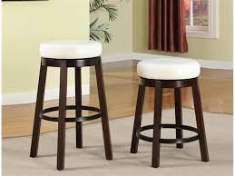 100 stools for kitchen island kitchen counter height stools