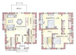 Duggars House Floor Plan 100 Mansion Floor Plans Open One Story House Plans Home