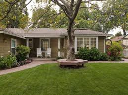Ranch Style Home Exterior Paint Ideas For Ranch Style Homes Home Style