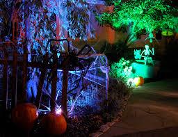 halloween diy props haunted house ideas youtube clipgoo