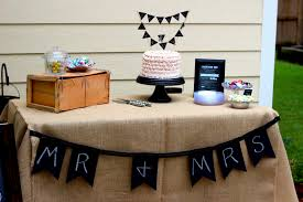 engagement party decoration ideas diy decorating of party