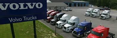 new volvo trucks for sale homepage stykemain trucks inc