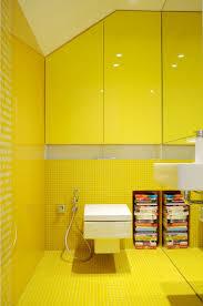302 best yellow zeitgeist in design images on pinterest yellow