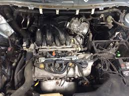 lexus rx 350 battery replacement cost rx330 valve cover gaskets