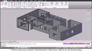 Home Design Pro Download by Ashampoo Home Designer Pro 3 Overview Home Designer Pro 2017 With