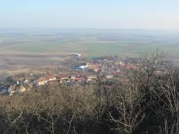Chožov