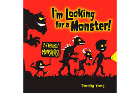 Monster Halloween List by 9 Great Halloween Books For Kids Reader U0027s Digest