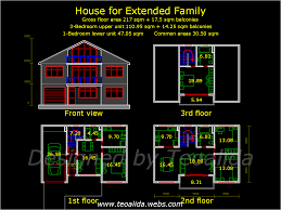 Two Story House Floor Plans House Floor Plans U0026 Custom House Design Services At 20 Per Room