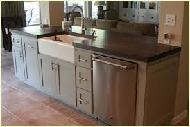 Stainless Steel Kitchen Furniture by Handles For Kitchen Cabinets In Stainless Steel Tehranway Decoration