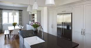 Kitchen Design Hertfordshire Interior Design Cambridge Julie Maclean