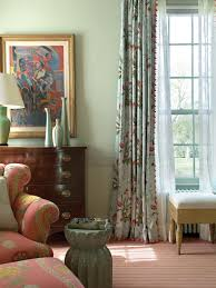 curtains mint green curtains 144 inch curtains navy blackout