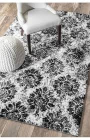 best black friday deals 2016 rugs 147 best black white images on pinterest rugs usa