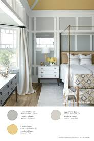 77 best paint color images on pinterest colors wall colors and