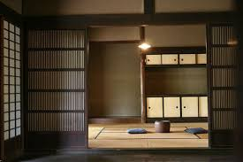 interior design japanese style bedroom design ideas photo gallery