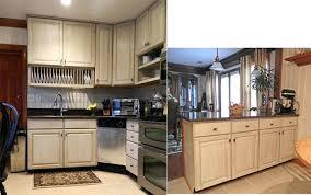 Kitchen Cabinet Refinishing Kits 736 X 461 A 57 Kb A Jpeg Rust Oleum Cabinet Transformations Kit