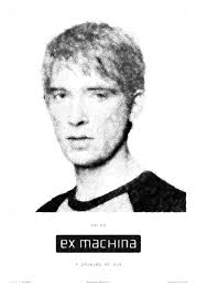 ex machina opening in new theaters today check out these new