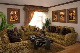 safari living room ideas home planning ideas 2017