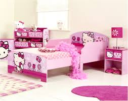 dream furniture kitty bedroom furniture intended