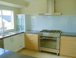 100 kitchen window backsplash kitchen remodel backsplash
