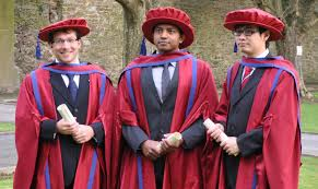 Phd Thesis Cambridge University  Dissertation Quality Work Life Phd Thesis Cambridge University