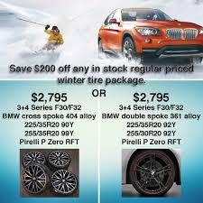 lexus convertible for sale kelowna genuine bmw auto parts bmw dealership parts department oem