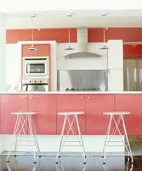 Kitchen Color Ideas With White Cabinets 53 Best Kitchen Color Ideas Kitchen Paint Colors 2017 2018