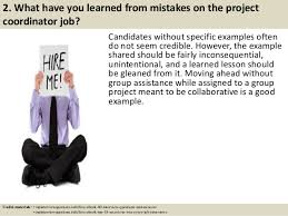 Case study on project management with solution pdf   reportd   web     Case study on project management with solution pdf